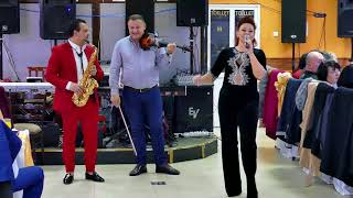 Video Nicoleta Sârbu 27 Ianuarie 2018 download MP3, 3GP, MP4, WEBM, AVI, FLV Agustus 2018