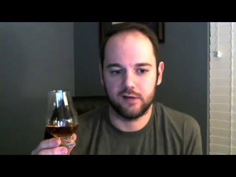 1792 Small Batch Bourbon and 1792 Port Finish Bourbon Review