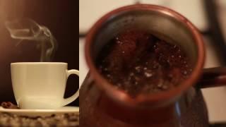 Фильтр Морион. Ароматный кофе на мягкой воде(, 2015-10-26T14:12:50.000Z)