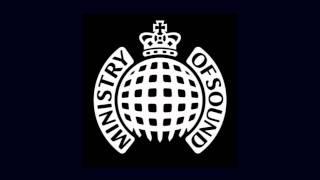 Henry John Morgan - 'A Dream' (Club Mix)