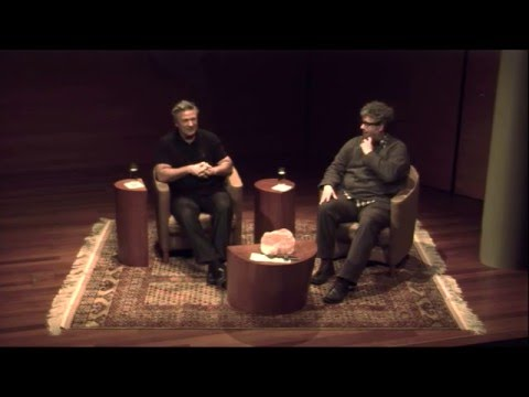 Ignorance in the Information Age: Alec Baldwin and Neil LaBute