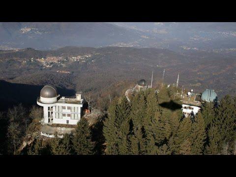 Osservatorio Astronomico Campo dei Fiori
