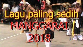 LAGU MANGGARAI TERBAIK -ENDE EMA (officyal audio mp3)