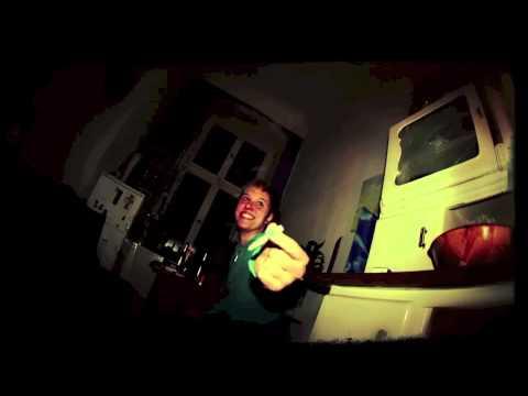 Dan Price - Prestige Club Malta 16/02 : Promo Video