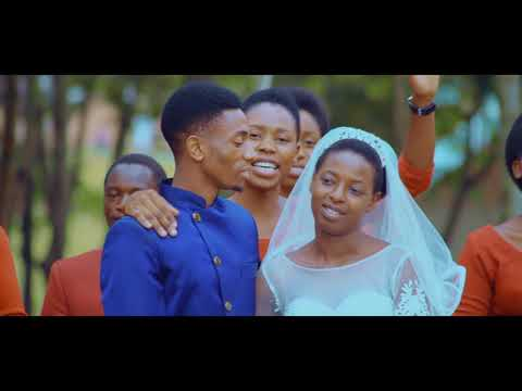 BEROYA ADVENTIST YOUTH CHOIR - SHANGWE TELE - Official Video