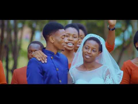BEROYA ADVENTIST YOUTH CHOIR - SHANGWE TELE - Official Video