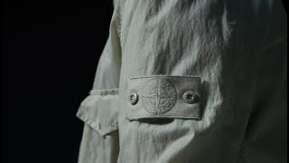 Stone Island SS '019_ Ghost Pieces