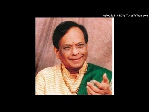Balamuralikrishna-pirai-aniyum-perumAn_hamsa-dhwani_Adi