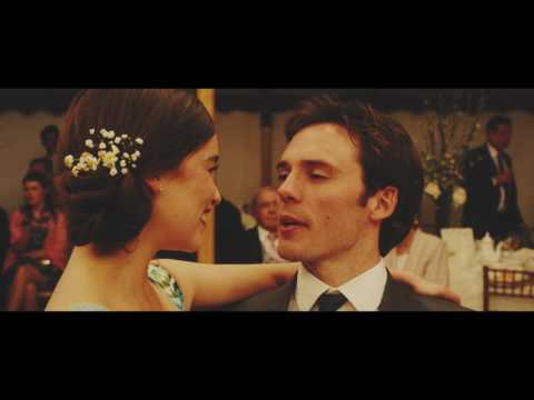 All I Want | Will & Lou (Me Before You)