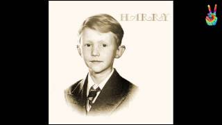 Harry Nilsson - 10 - I Guess The Lord Must Be In New York City (by EarpJohn)