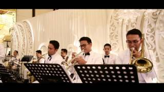 Video KAU SEPUTIH MELATI COVER - HARMONIC MUSIC BANDUNG - WEDDING MUSIC download MP3, 3GP, MP4, WEBM, AVI, FLV September 2018