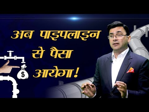 how to earn passive income,network marketing  ,for association call-lalit arora -9810335899