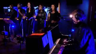 Tom Odell Another Love BBC Radio 1 Live Lounge 2014 2
