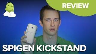 Spigen U100 Phone Kickstand