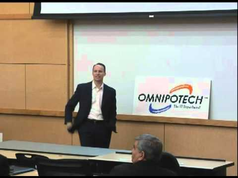 16 - Cloud Computing - Scalability - OMNIPOTECH
