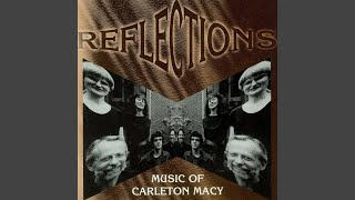 Play Reflections, For Piano