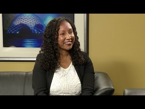 Our Issues Milwaukee Interviews Deanna Singh