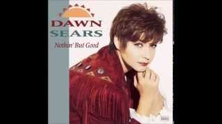 Dawn Sears : Uh Oh ( here comes love )