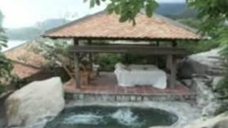 Wild Beach Resort and Spa Nha Trang