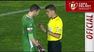 Suspendido-el-Racing-de-Santander-Real-Sociedad-Copa-del-Rey