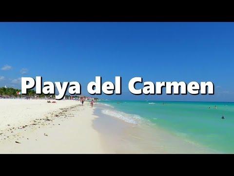 Playa del Carmen | Riviera Maya | Quintana Roo, México