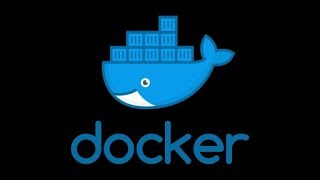 Docker 1 instalación en Windows 7