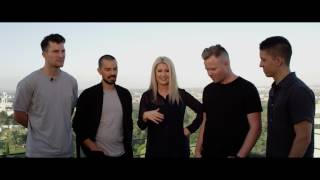 Video 'YOU ARE HERE' | Planetshakers Song Story download MP3, 3GP, MP4, WEBM, AVI, FLV Agustus 2017