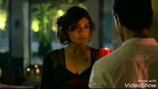 vuclip Shab Hot Scene | Raveena Tondon