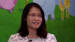 【香港教育資源巡禮】寶安商會溫浩根小學