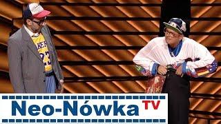 Neo-Nówka - Platon i Sokrates (NOWOŚĆ 2019) HD