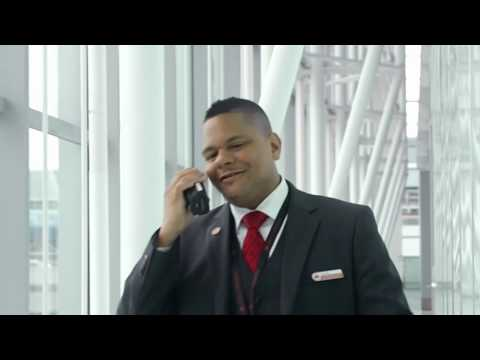 Air Canada: Excellence - From Start to Finish  Let Your Career Take Flight