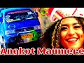 - Angkot MaumereKumpulan Driver NgakakAKDP Larantuka‼