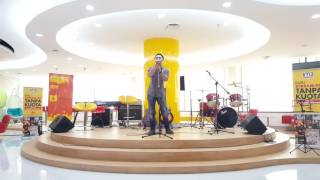 You Always Be My Baby Cover By Nugie Nugraha - Stafaband