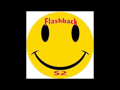 DJ Santana - Flashback - Tainted Love