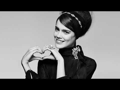 BVLGARI - Tribute to femininity – Style Film