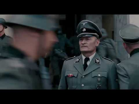 Valkyrie - Operation Valkyrie (Army action)