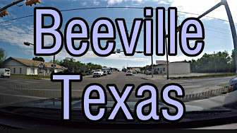 popular videos beeville youtube youtube