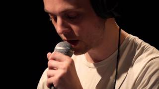 Sin Fang - Walk With You (Live on KEXP)
