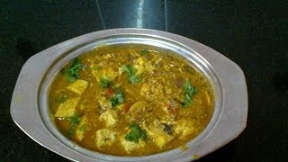Egg Gravy-egg Curry- Egg Recipes - Muttai Gravy-side Dish For Idli,chapati By Healthy Food Kitchen
