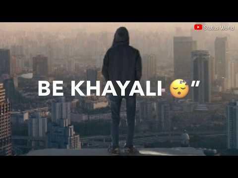 bekhayali-main-whatsapp-status/kabir-singh-whatsapp-status/sad-ringtone/status-world