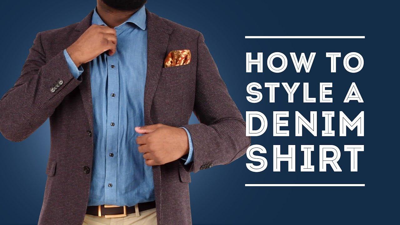 Black Label Mens Cotton Light Weight Smart Casual Blazer//Sports Jacket in Blue