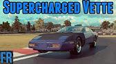 Car Mechanic Simulator 2018 Most Expensive Dealership Youtube