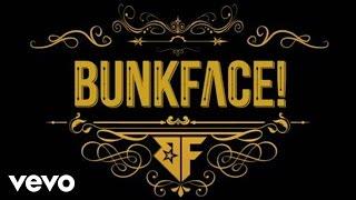 Repeat youtube video Bunkface - Malam Ini Kita Punya (Official Music Video)