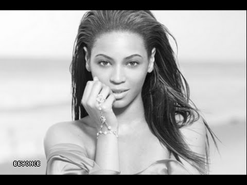 (NEW)beyonce - drunk in love + lyric mp3 download