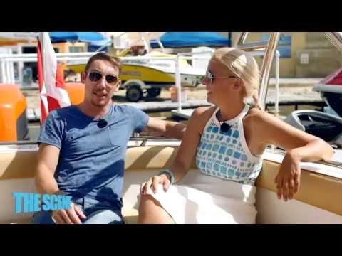 The Scene - S01E13 - Water Sports