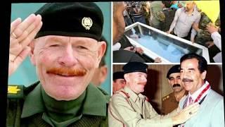 जानें : फांसी पर लटकने से पहले जेल में क्या करता रहा तानाशाह सद्दाम हुसैन !!