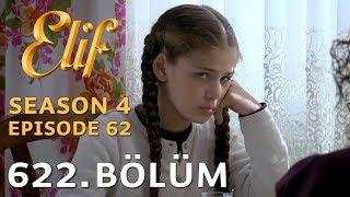 Video Elif 622. Bölüm | Season 4 Episode 62 download MP3, 3GP, MP4, WEBM, AVI, FLV Desember 2017