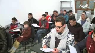 أول مدرسة في المغرب لتعليم أصول فن السماع والمديح