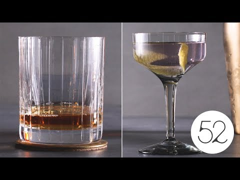 wine article Scotch vs Gin Or How Do You Drink Your Way Around the UK  Food52  VisitBritain