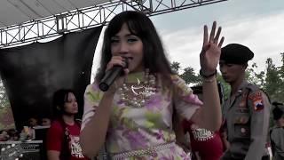 Download Mp3 Sagita Banyu Langit Sarah